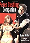 Peter Cushing Companion