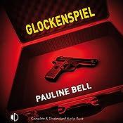 Glockenspiel | Pauline Bell