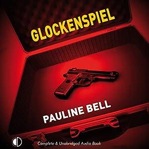 Glockenspiel Audiobook