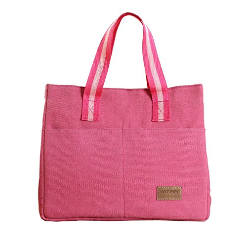 witery-new-canvas-lunch-bag-tote-insulated-cooler-travel-zipper-lunch-box-sack-storage-carry-case-ba