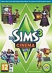 Les Sims 3 : Cinema