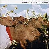 echange, troc Kaolin, G. Cantillon - Mélanger Les Couleurs
