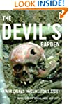 The Devil's Garden: A War Crimes Inve...