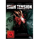 "High Tension - Single Versionvon ""C�cile de France"""