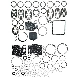 Military Wiring Harness furthermore Transmission Flywheel Cover likewise 4l60e Transmission Plug Wiring Diagram additionally 700r4 Transmission Harness Connector likewise M30 Transmission Parts Diagram. on 700r4 plug wiring diagram