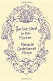 img - for The She-Devil in the Mirror (New Directions Paperbook) book / textbook / text book