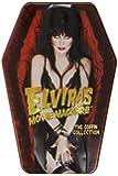 Elviras Movie Macabre: Coffin Collection [Import]