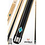 Viking Valhalla VA915 Pool Cue Stick - 18 19 20 21 Oz