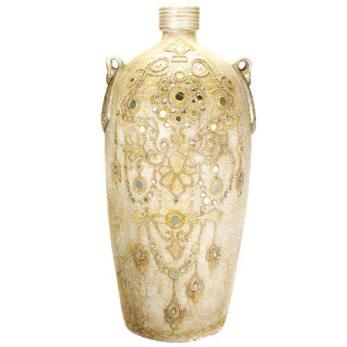 Large Terra Cotta Decorative Vase Where To Buy Phuong060420146