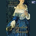 The Secret Adventures of Charlotte Bronte | Laura Joh Rowland