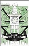 Sir Arthur Conan Doyle Favourite Sherlock Holmes Stories (Crime Classics)