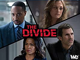 The Divide Season 1 [HD]