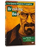 Breaking Bad - Stagione 04 (4 Dvd)