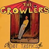 Sea Lion Goth Blues - The Growlers
