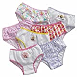 Despicable-Me-Little-Girls-Minions-7-Pack-Underwear-Panties