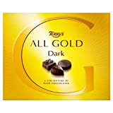 Terry's All Gold Dark Chocolate Box 190g