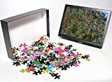 Photo Jigsaw Puzzle of USH-1847 Rowan Tr...