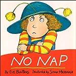 No Nap | Eve Bunting