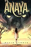 img - for Anaya book / textbook / text book