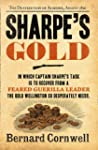 Sharpe's Gold: Richard Sharpe and the...
