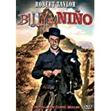 Le Rfractaire / Billy the Kid [ Origine Espagnole, Sans Langue Francaise ]par Brian Donlevy