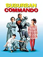 Suburban Commando [HD]