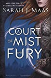 A Court of Mist and Fury (Court of Thorns and Roses)