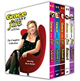 Grace Under Fire: Complete Collection