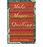 img - for By Sylvia Ann Landman Make Money Quilting (1st First Edition) [Paperback] book / textbook / text book