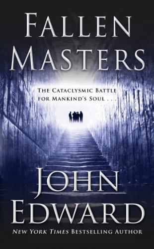 fallen-masters