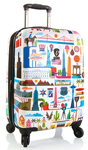 heys-america-usa-21-carry-on-spinner-luggage-one-size-multi-colored