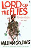 William Golding Lord of the Flies: New Educational Edition