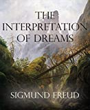 Image of The Interpretation of Dreams (Annotated)