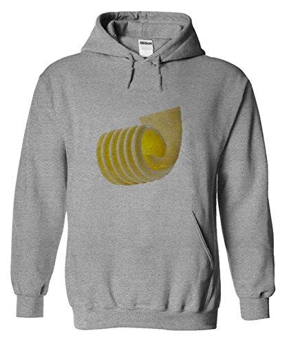 butter-funny-food-new-exclusive-quality-kapuzenpullover-hoodie-sweatshirt-jumper-for-herren-xs-hoodi