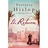 The Returnby Victoria Hislop