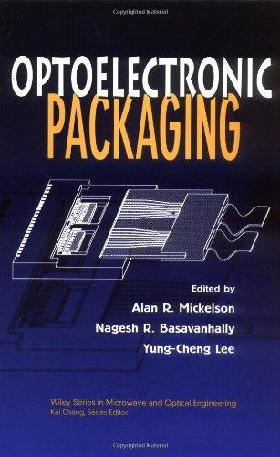 Optoelectronic Packaging