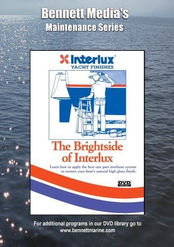 the-brightside-of-interlux-dvd-ntsc