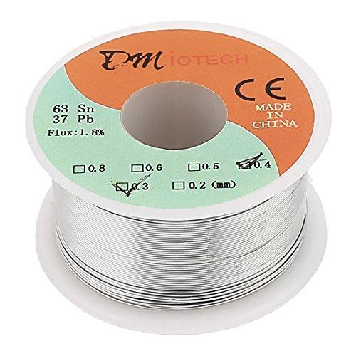 sourcingmapr-03mm-100g-63-37-colophane-noyau-flux-18-etain-cable-fil-de-soudure