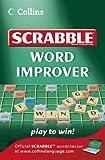 Collins Scrabble