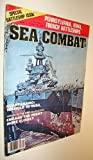 img - for Sea Combat Magazine, April 1980 - Special Battleship Issue book / textbook / text book