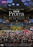 Last Night of the Proms 2010 [UK Import]