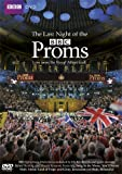 Last Night of the BBC Proms 2010 [DVD]