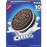 Nabisco Oreo Cookies-America Favorite Cookie, 3lb Box