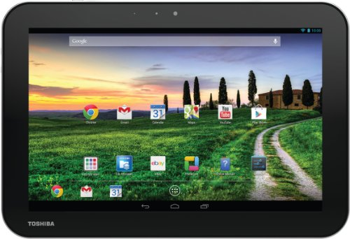 toshiba-at10-a-103-257-cm-101-zoll-excite-pure-3g-tablet-pc-nvidia-tegra-t30l-12ghz-1gb-ram-32gb-emm