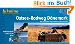Ostsee-Radweg D�nemark, wetterfest/re...