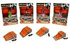 HEXBUG Tony Hawk Circuit Boards Ramp Assortment - Styles May Vary