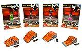 Hexbug Tony Hawk Circuit Board Ramp (Assortment)