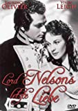 Lord Nelsons - Letzte Liebe