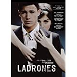 Ladrones (Thieves) (DVD) (2007) (Spanish Import)by Maria Valverde