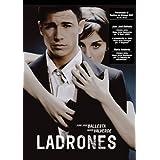 Ladrones (Thieves) (DVD) (2007) (Spanish Import)by Maria Valverde